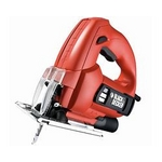 BLACK&DECKER KS888E лобзик