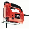 Электролобзик Black&Decker KS635S