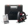 Электролобзик Skil 4260S1