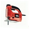 Электролобзик Black&Decker KS 635 S