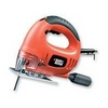 Электролобзик Black&Decker KS 480 PE