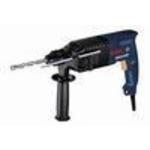 Перфоратор Bosch GBH 2-24 DSR-set