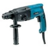 Makita Перфоратор SDS plus Makita HR2020