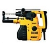 DeWalt Перфоратор SDS plus DeWalt D25305K