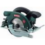 Дисковая пила Metabo KSE 55 Plus