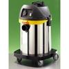 Универсальный пылесос Starmix GS A-1030 PP
