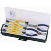 Набор инструментов, 8 предметов DRAPER D69940