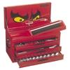 Набор инструментов TC8068NF Teng Tools 131480105