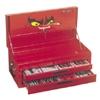 Набор инструментов ТС8123NF Teng Tools 120440102