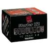 Комплект инструментов ТС1-8 Teng Tools 35720200