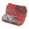 Набор головок/инструментов 3/8 из 48 предметов MR3848 Teng Tools