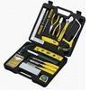 Набор инструментов, 21 предмет DRAPER D71282