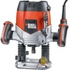 Фрезер Black&Decker KW 900E