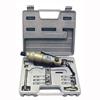 Пневматический ударный шуруповерт SUMAKE ST-4460АК
