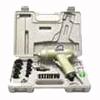 Пневматический ударный шуруповерт SUMAKE ST-4469К