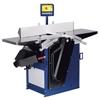 Фуговально-рейсмусовый станок HC 410 DNB Metabo 0113041013
