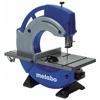 Ленточная пила BAS 380 WNB Metabo 0090380000