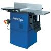 Фуговально-рейсмусовый станок HC 300 W Metabo 0113030000