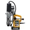 Сверлильный станок с электромагнитным держателем DeWalt D21620K