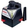 Строительный лазер (Нивелир) Bosch BL 40 VHR (0.601.096.703)