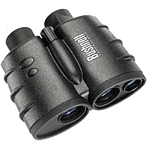 BUSHNELL Quest 20-0836