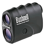 BUSHNELL Yardage Pro Legend 20-0003W