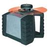 Лазерный нивелир ROBOTOOLZ RT-5250-2XP