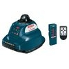 Строительный лазер (Нивелир) Bosch BL 130 I SET (0.601.096.463)