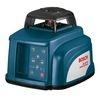 Строительный лазер (Нивелир) Bosch BL 200 GC (0.601.015.000)