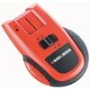 Универсальный мульти- детектор Black&Decker BDS300