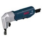 Ножницы по металлу Bosch GNA 16, артикул 0.601.529.208