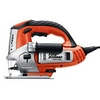 Лобзик Black and Decker KS 1000EKF