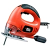 Лобзик Black and Decker KS 700PE
