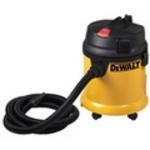 Промышленный пылесос DeWALT D 27900