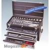 Комплект инструментов KSTools 918.0100
