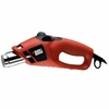 Термопистолет Black&Decker KX 1682