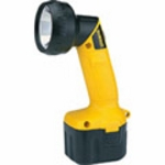 Аккумуляторный фонарь DeWALT DW 904