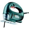 Электролобзик Black&Decker CD 301