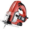 Лобзик Black and Decker KS 999EKACC