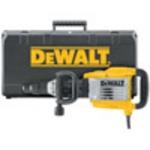 Отбойный молоток DeWalt D 25900 K