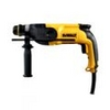 DeWalt Перфоратор SDS plus DeWalt D25113K