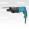 Makita Makita HR2450FT перфоратор