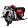 Пила Black&Decker KS 65 K