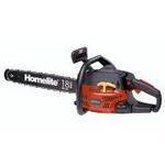 Пила Homelite CSP 4518