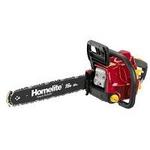 Пила Homelite CSP 4016