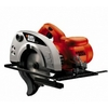 Пила Black&Decker KS 55