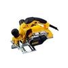 Электрорубанок DeWalt D 26500