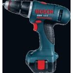 Дрель Bosch GSR 12 V