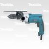Makita Makita HP2051F ударная дрель
