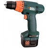 Дрель Black&Decker CD12CA